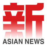 Profile for Asian News