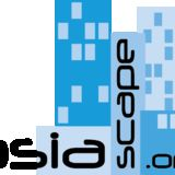 Profile for Asiascape.org
