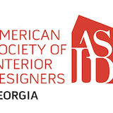 Profile for asidgeorgia