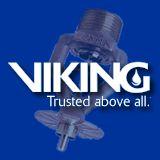 Viking Catalog by VIKING IBERICA - issuu