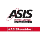 Profile for asis_capitulo_mexico