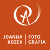 Profile for Joanna Kozek FOTO | GRAFIA
