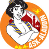 Profile for Ask Aladdin