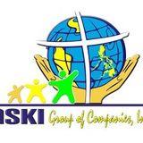 Profile for ASKI Group of Companies, Inc.