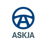Profile for askja