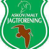 Profile for Askov/Malt Jagtforening