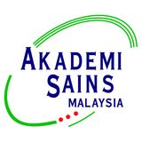 Profile for Academy of Sciences Malaysia