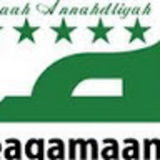 ASNA: Jurnal Kependidikan Islam dan Keagamaan