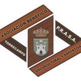 Asociacion Benéfico Socio-Cultural y Deportiva PRASA Torrecampo