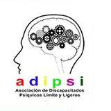 Profile for Revista Asociación Adipsi