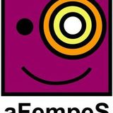 Profile for Asociación Afempes