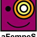 Profile for Asociación Afempes
