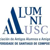Profile for asociacionantigosalumnosusc