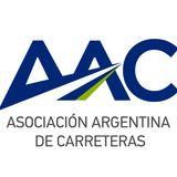 Profile for Asociación Argentina de Carreteras