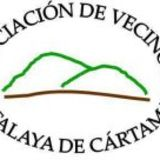 Profile for asociacionatalayadecartama