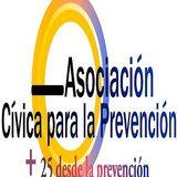 Profile for Asociación Cívica para la Prevención