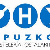 Profile for Asociación de Empresarios de Hosteleria de Gipuzkoa