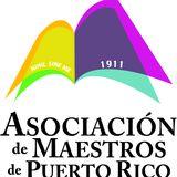 Profile for Asociación de Maestros de Puerto Rico