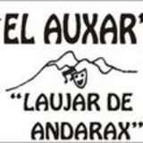 Profile for asociacionelauxar
