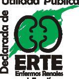 Profile for Asociación Enfermos Renales de Tenerife - ERTE