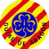 Profile for Asociacion Guias de Aragon
