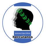 Profile for Asociación Herculanos
