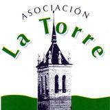 Profile for Asociación La Torre