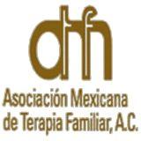 Profile for Asociación Mexicana de Terapia Familiar