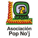 Asociación Pop No'j