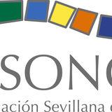 Profile for Asociación Sevillana de ONGD