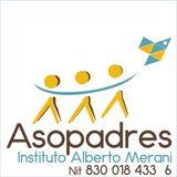 Profile for Asopadres Merani
