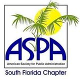 Profile for ASPA South Florida Chapter