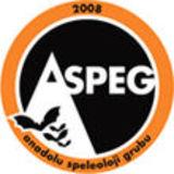 Anadolu Speleoloji Grubu Derneği