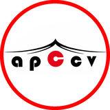 Profile for APCCV
