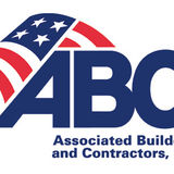 Profile for Associated Builders and Contractors