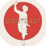 Profile for associationcontrast