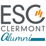 Profile for ESC Clermont Alumni