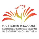 Profile for ASSOCIATION RENAISSANCE