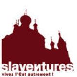 Profile for Slaventures Association