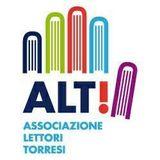 Profile for ALT! Associazione Lettori Torresi