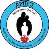 Profile for Associazione AMICI Betharram ONLUS