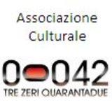 Profile for Associazione 00042 Anzio Space