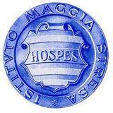 Profile for Associazione Hospes