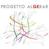 Profile for Associazione Algebar