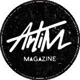 Profile for Redazione Artim Magazine