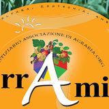 Profile for Associazione di Agraria.org