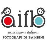 Profile for Associazione Italiana Fotografi di Bambini