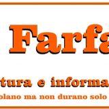 Profile for La Farfalla