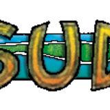 Associazione SUD - Italy