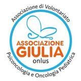 Giulia Onlus Associazione